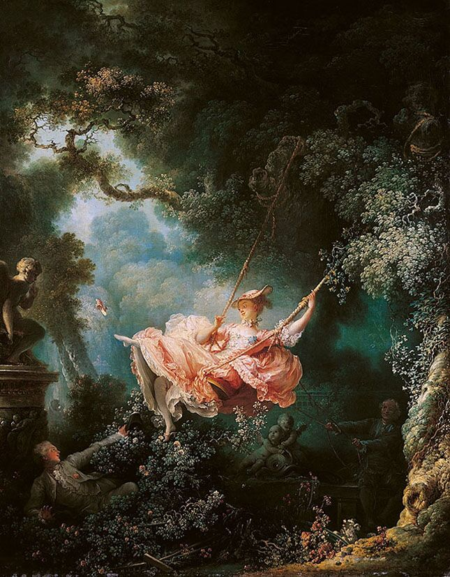 8 Fragonard_The_Swing