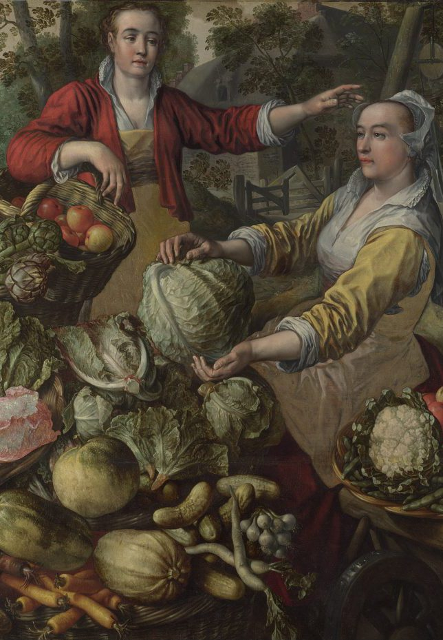 Joachim_Beuckelaer_-_The_Four_Elements-_Earth_-_Google_Art_Project