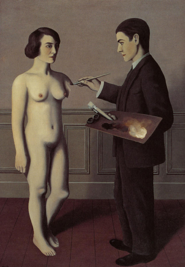 ArtContext-Rene_Magritte_tentative_limpossible_1928