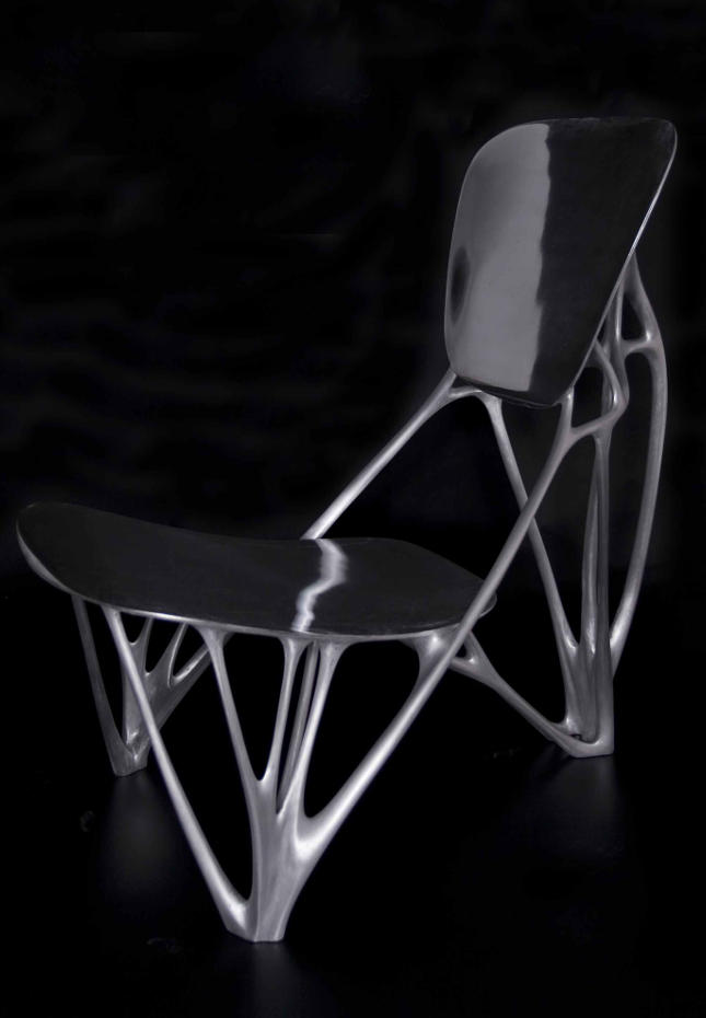Inroductiecursus-Design-ArtContext-Bonechair-Joris-Laarman